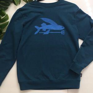 Patagonia - Sweatshirt